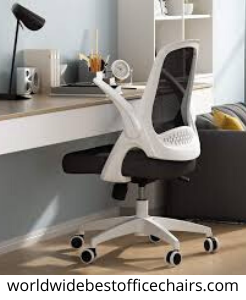 Hbada Office Task Desk Chairs