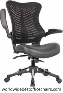 Best Office Chairs Under 200$