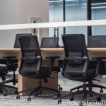 Best Office Chairs Under 500$ Reviews 2021 – Top 8 Picks