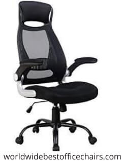 Best Office Chairs For pregnancy