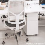 Best Office Chairs Review and Buyer Guide 2021 – Top 10 Picks