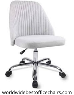 best office chairs for short person
