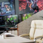 Gaming Chair vs Office Chair | Ultimate Buying Guide