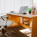 How To Clean Mesh Office Chair? | Ultimate Buying Guide